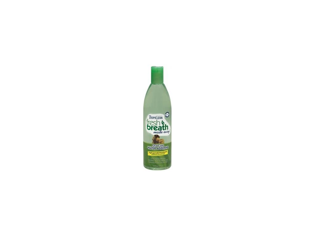 Oral care Water Additive - pro psy - 1000 ml