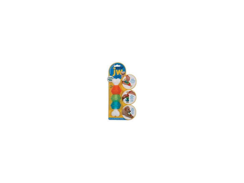 105761 1 jw evertuff kost na pamlsky treat pod small
