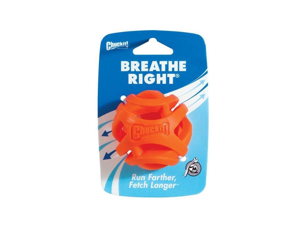 105780 1 micek breathe right medium 6 5 cm