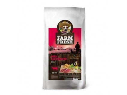 FARM FRESH BIG 03 1 500X500
