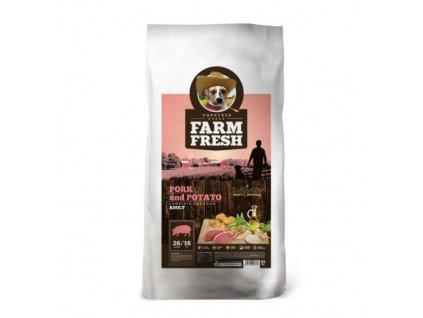 FARM FRESH BIG 02 4 500X500