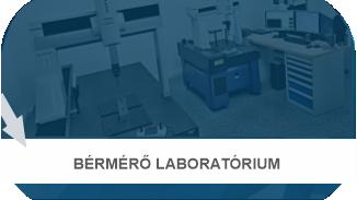 Laboratóriumi bérmérés