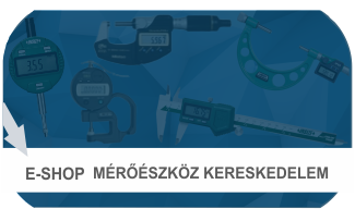 mérési technológia