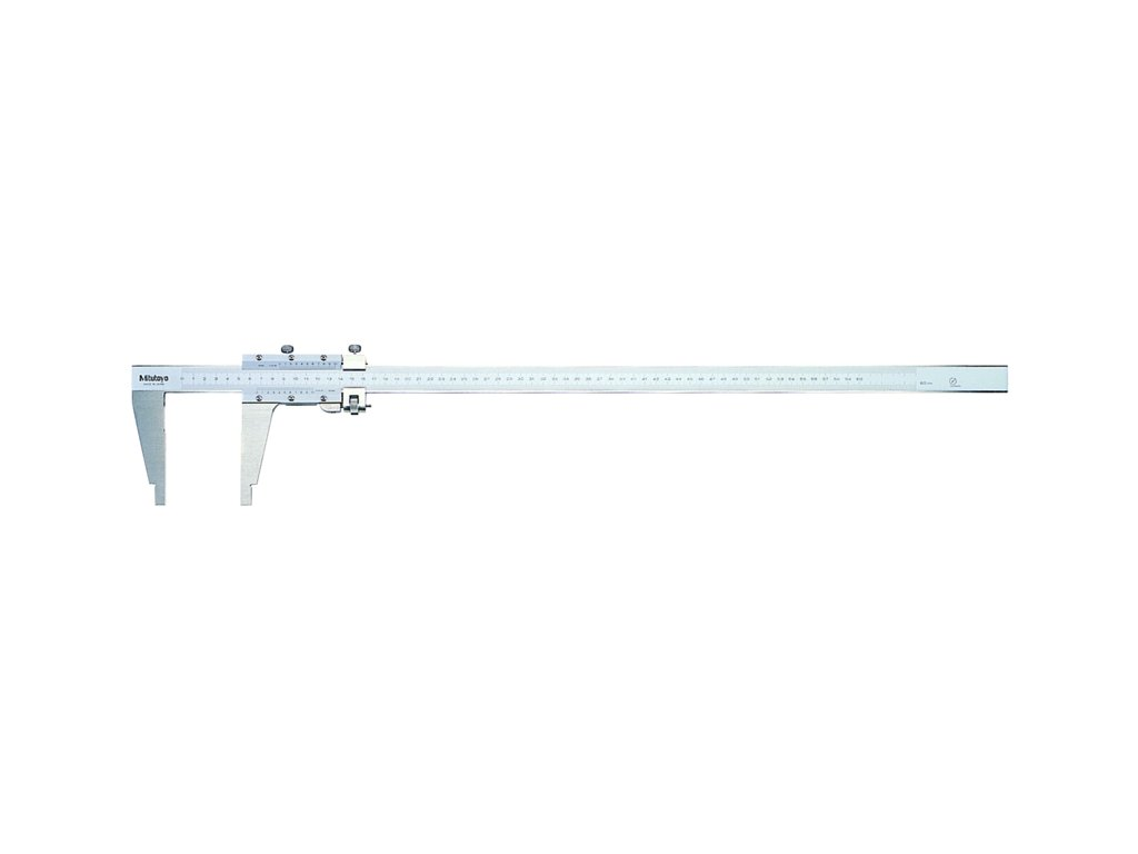 vernier-caliper-nib-style-jaw-0-40-fine-adjust--inch-mitutoyo