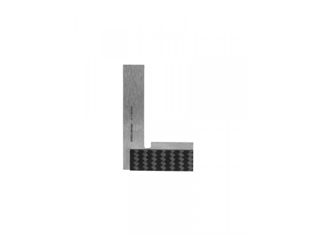 KINEX-4026-28-006-ultrakönnyű-derékszög-széles-bázissal