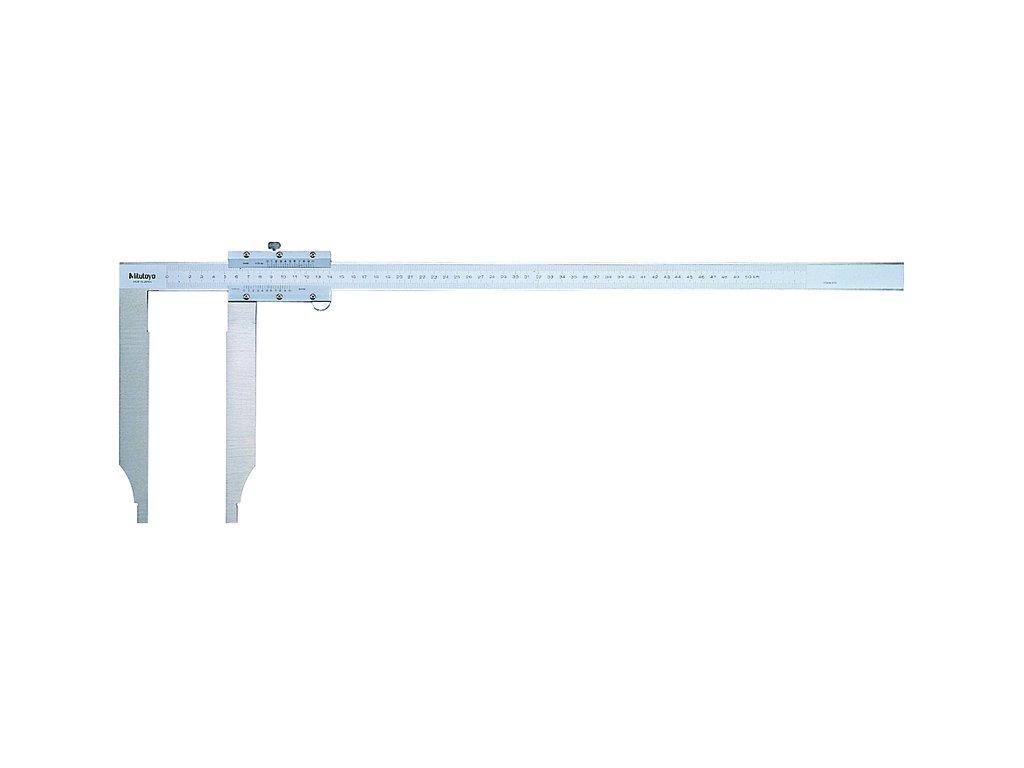 vernier-caliper--long-jaw-0-12-inch-mitutoyo