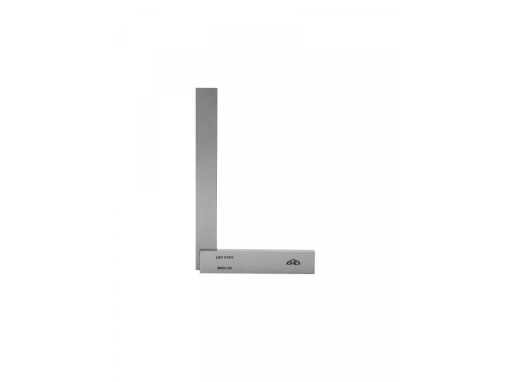 KINEX-4026-02-006-ultrakönnyű-derékszög-széles-bázissal