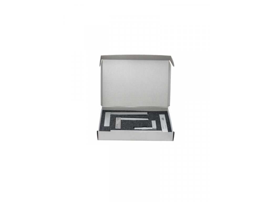 KINEX-4026-12-250-derékszög-készlet-széles-bázissal