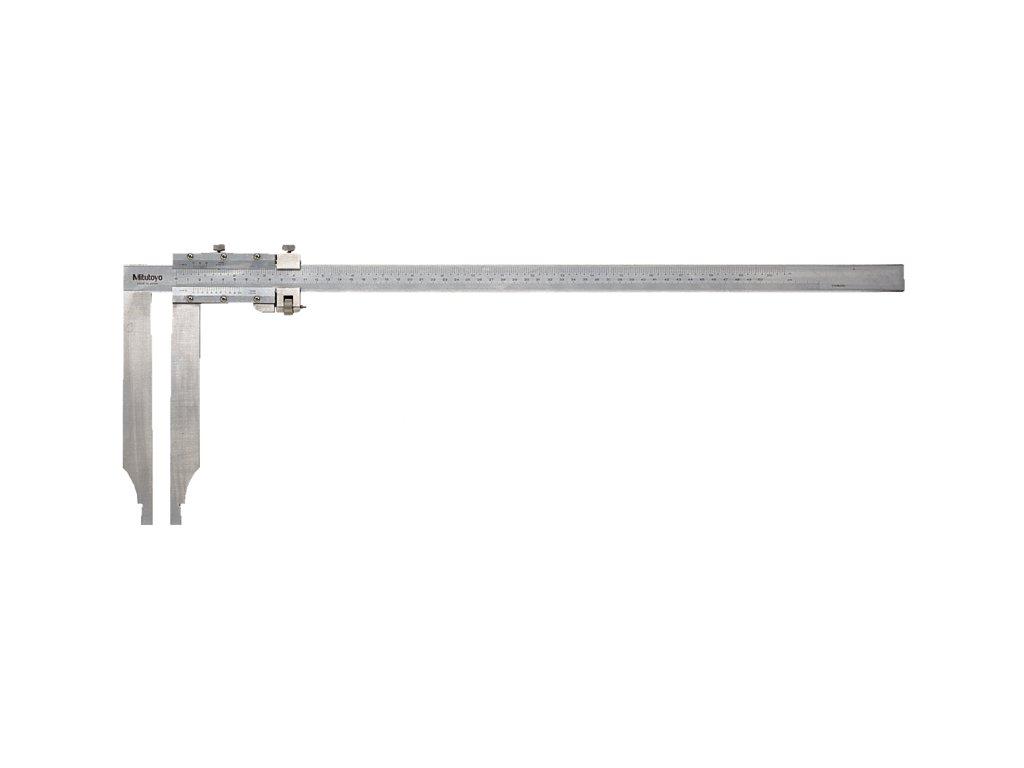 vernier-caliper--long-jaw-0-750-0-05-mitutoyo