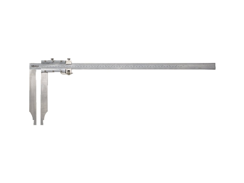 vernier-caliper--long-jaw-0-1000mm--fine-adj-0-02mm--metric-inch-mitutoyo