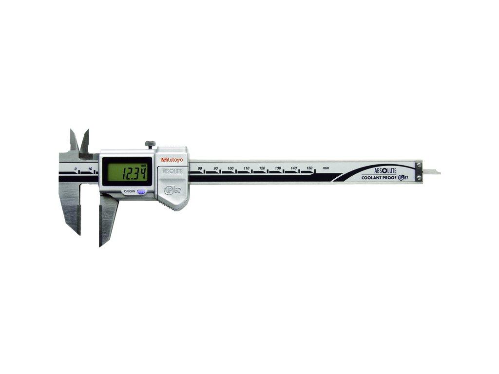 special-purpose-caliper-ip67-0-150-mm-0-150mm--digimatic--ip67-mitutoyo