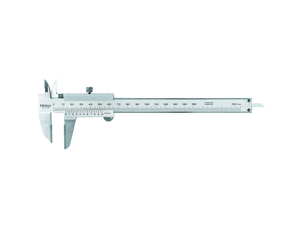 special-purpose-caliper-0-200-mm-0-200-0-05-mitutoyo