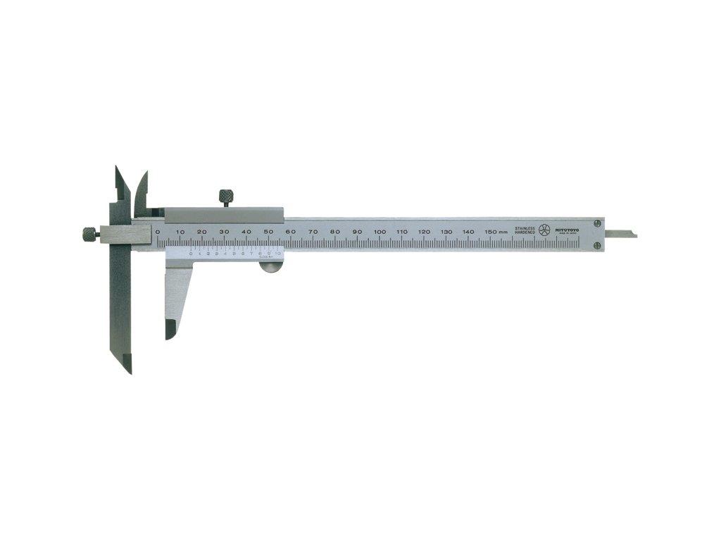 special-purpose-caliper-0-200-mm-0-200mm--metric-mitutoyo