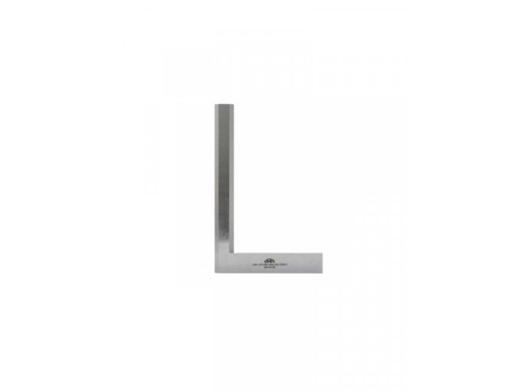 KINEX-4001-03-025-ferde-élű-derékszög
