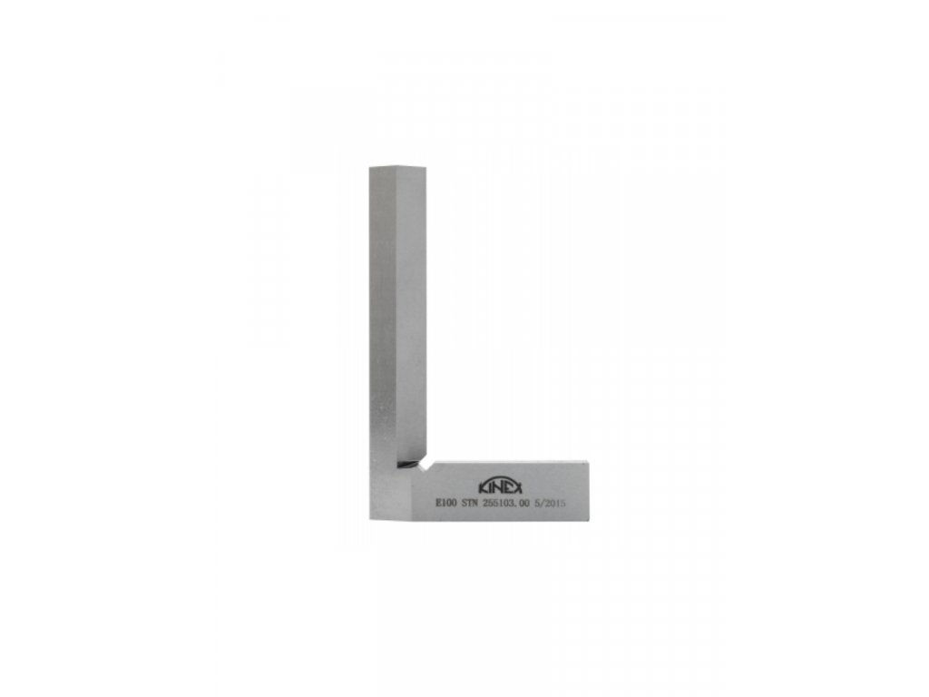 KINEX-4001-késélű-derékszög