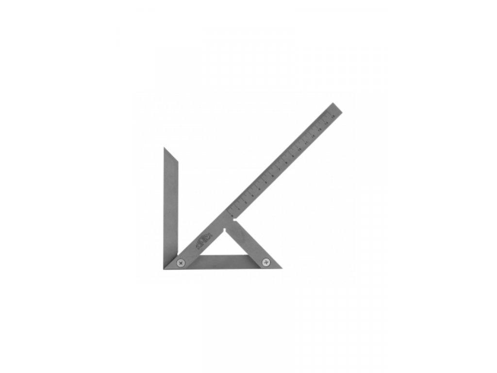 KINEX-4062-központkereső