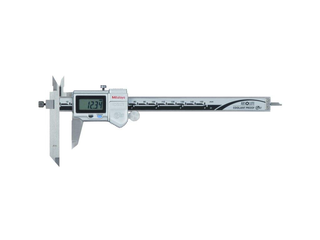 special-purpose-caliper-0-6--0-6-digimatic--ip67--thumb-roller-mitutoyo-2