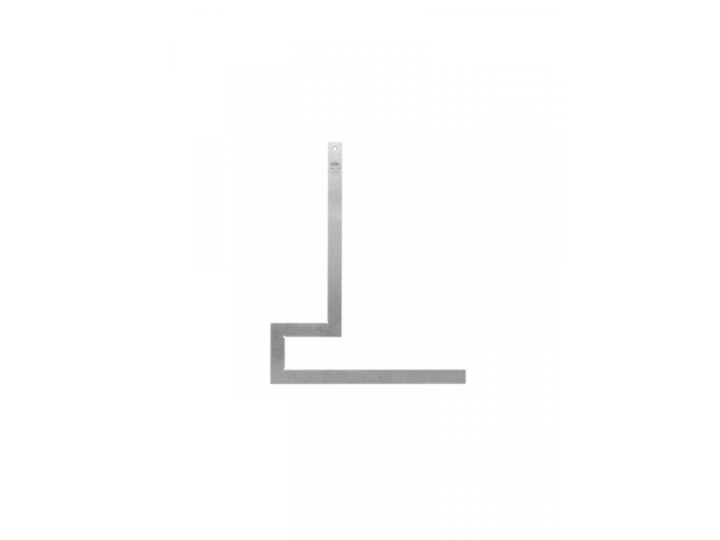 KINEX-4063-10-karima-derékszög