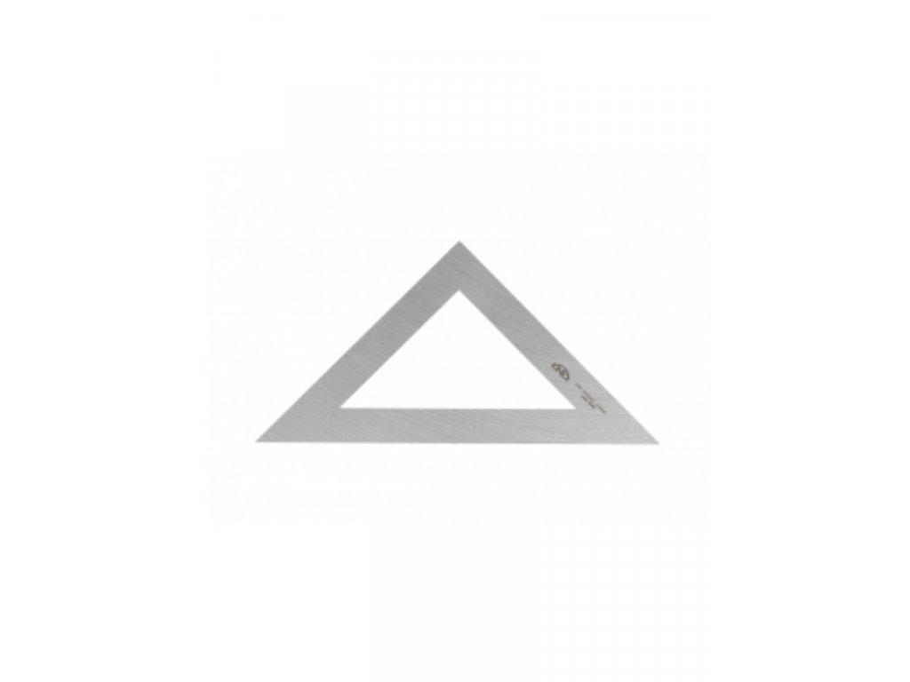 KINEX-4080-háromszög