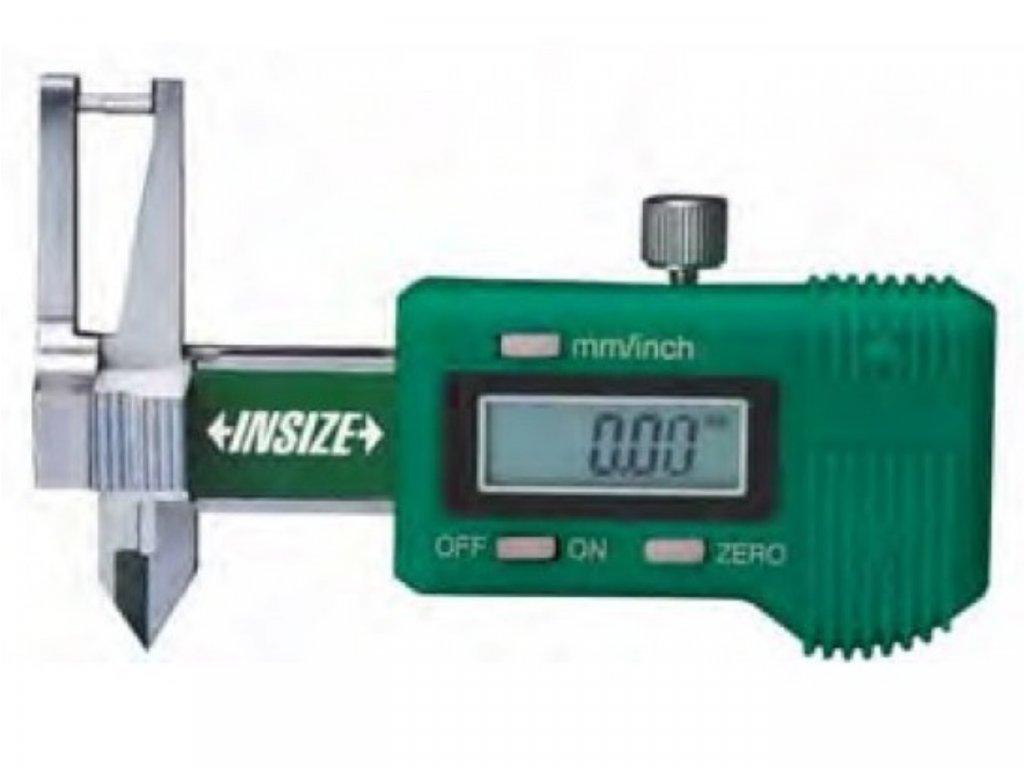 Insize-2164-25A-3-alkalmazású-paszaméter