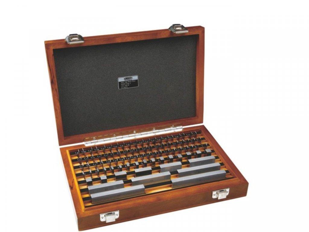 Insize-4100-87-mérőhasáb-készlet