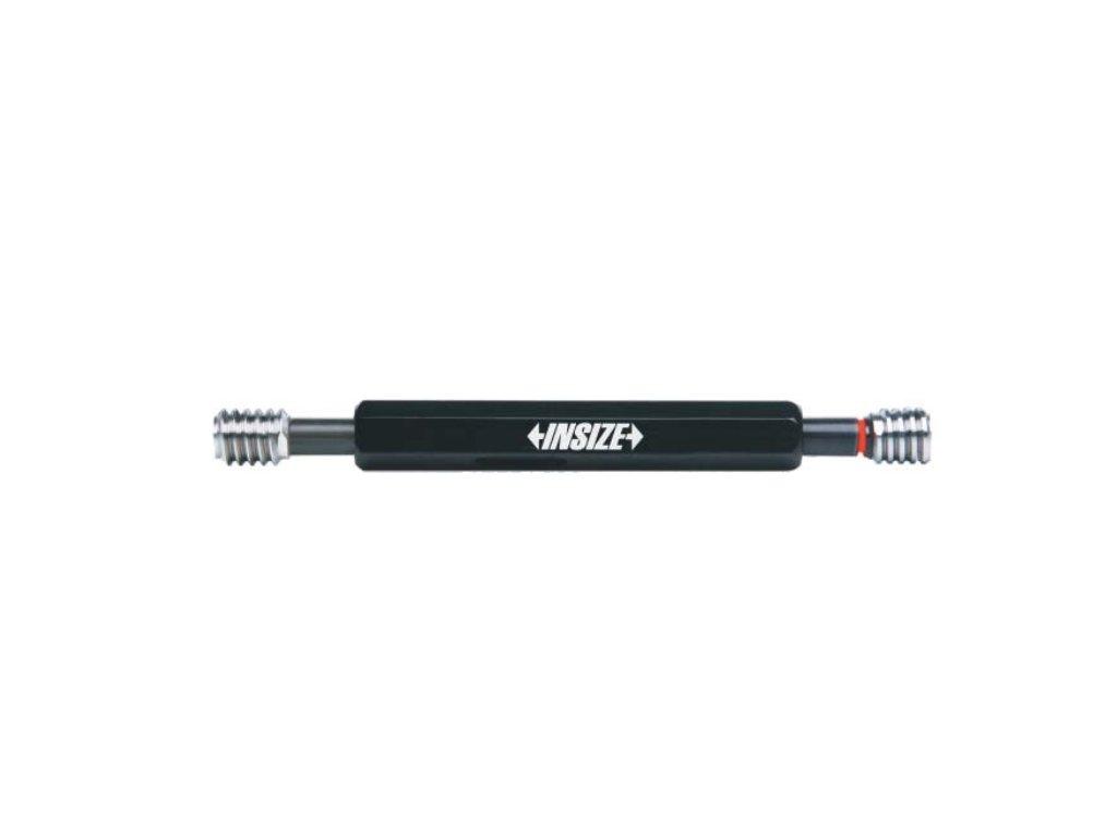 Insize-4131-102-amerikai-szabványú-dugós-menetidomszer