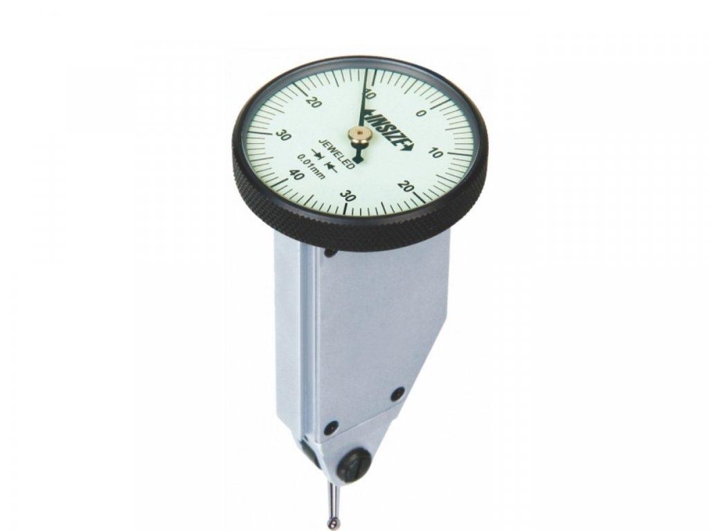 Insize-2398-08-hátsó-szögtapíntós-mérőóra