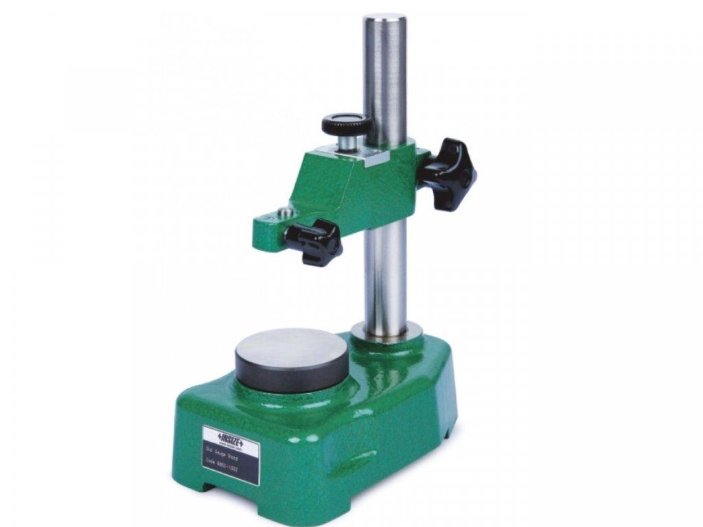 Insize-6862-1002-analóg-mérőóra-állvány