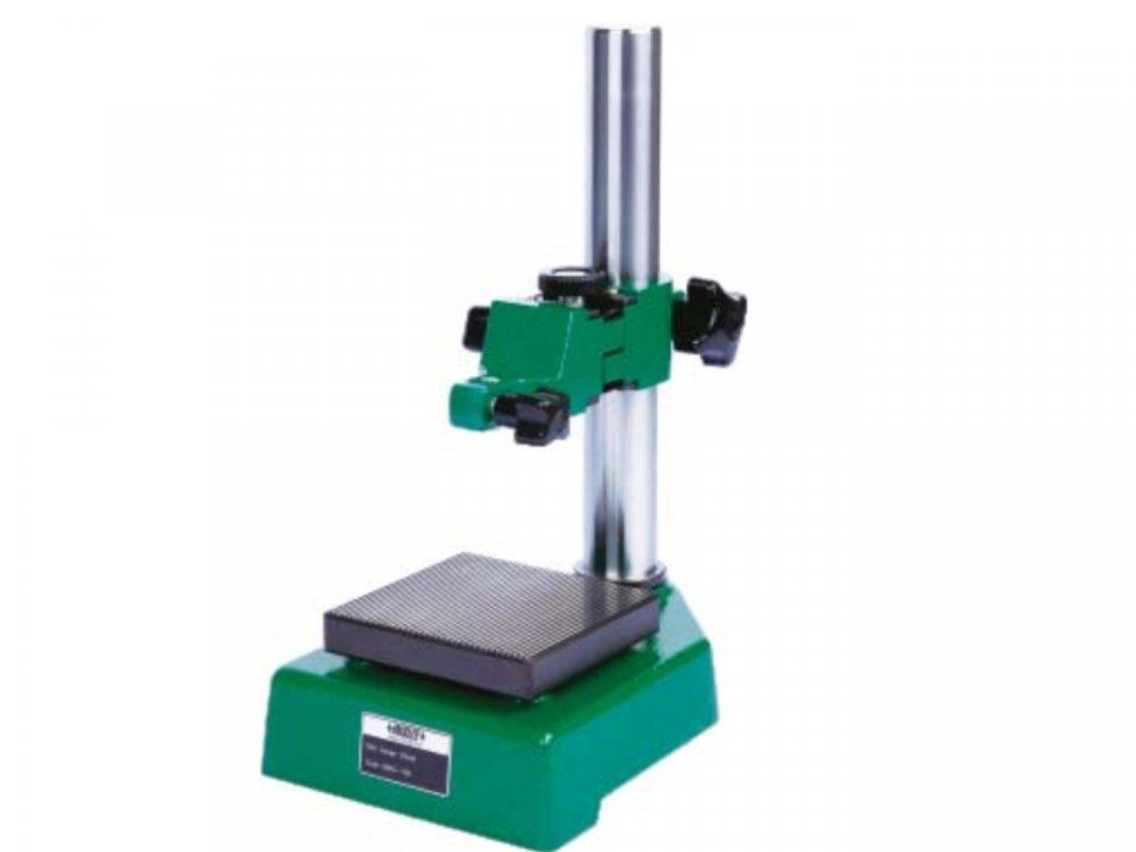 Insize-6863-150-analóg-mérőóra-állvány