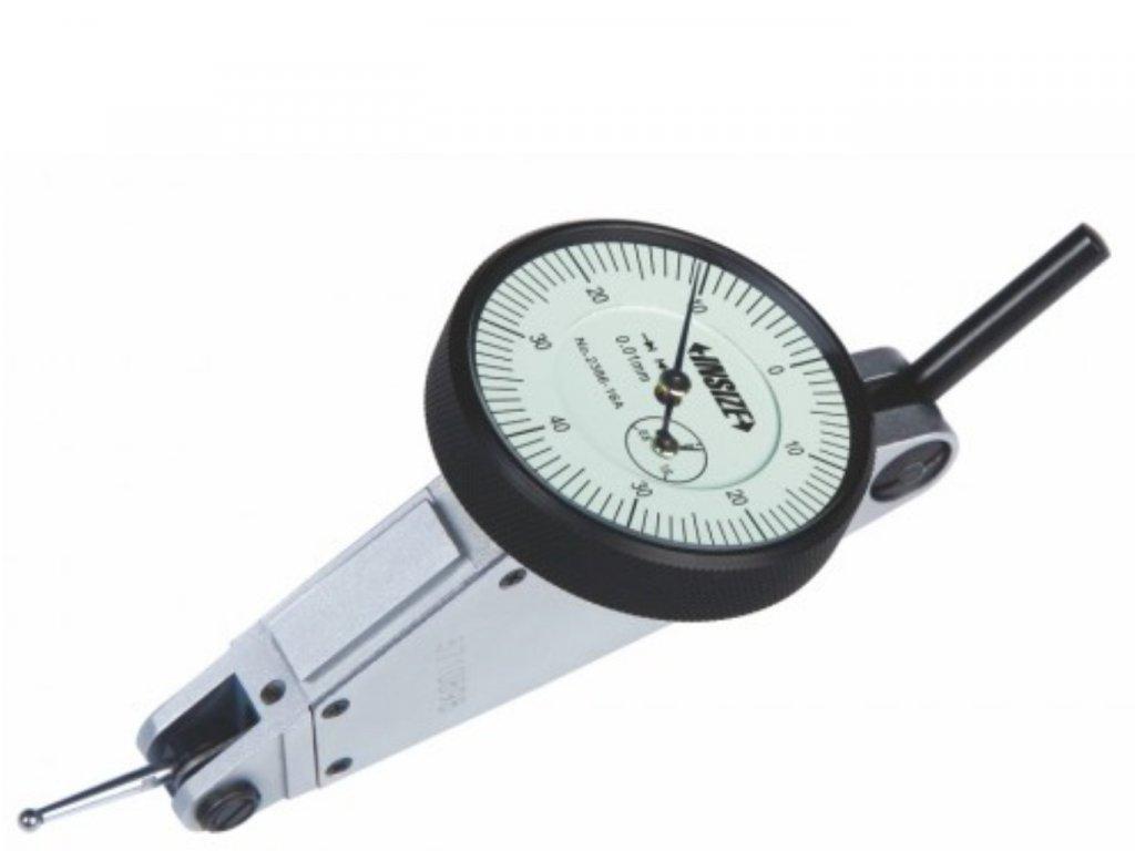 Insize-2386-16A-nagy-tartományú-szögtapíntós-mérőóra