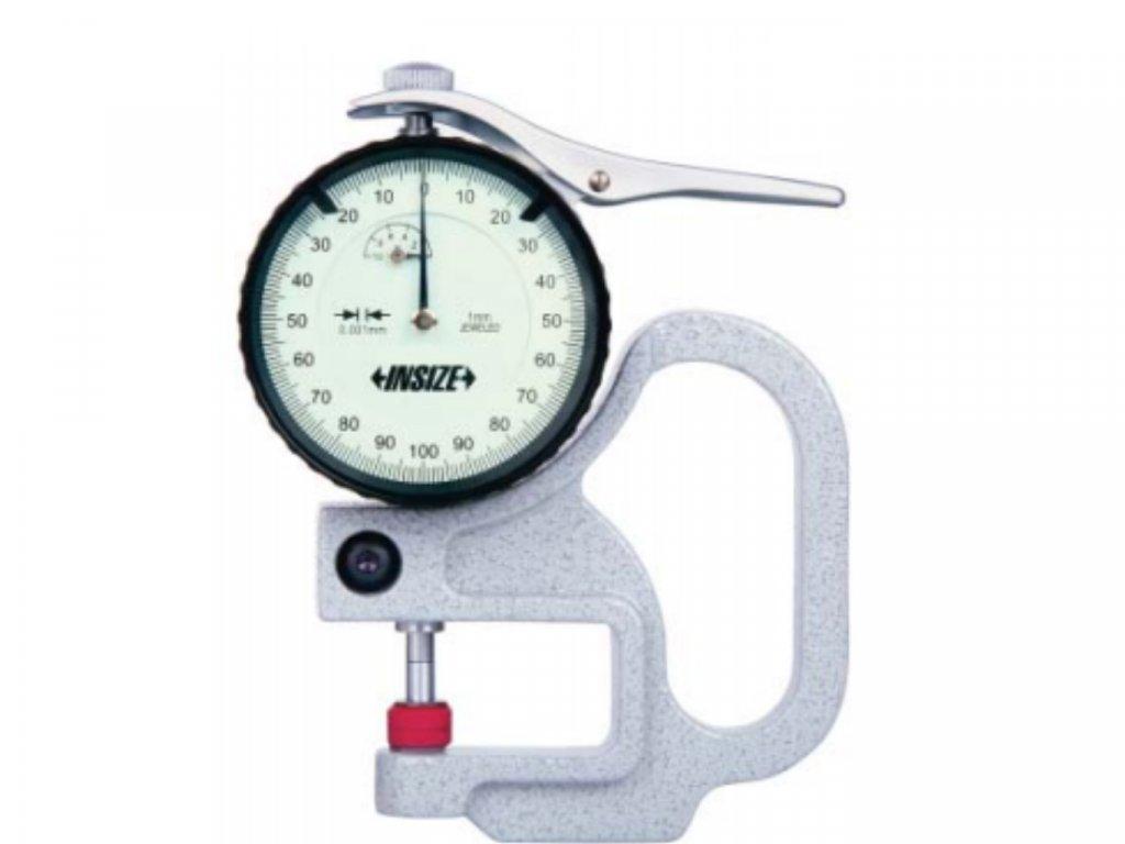 Insize-2364-1-analóg-vastagságmérő