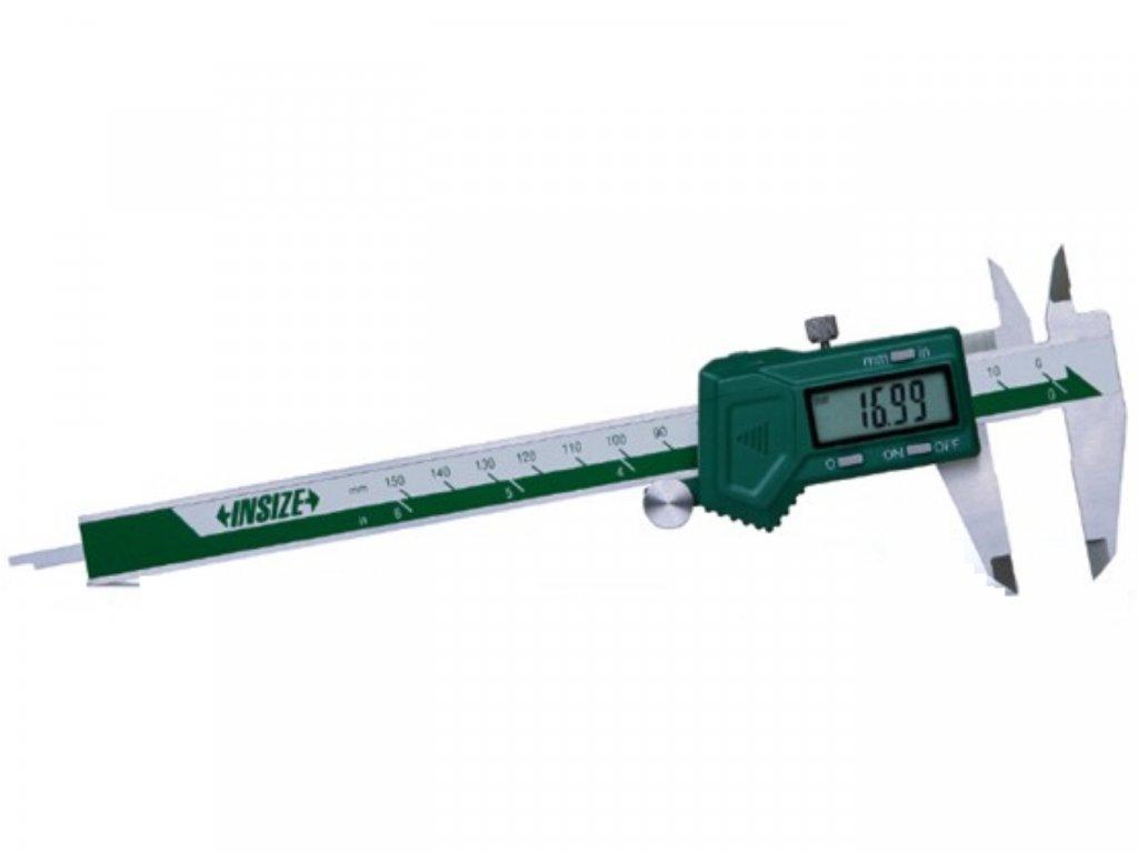 Insize-1130-150-balkezes-digitális-tolómérő