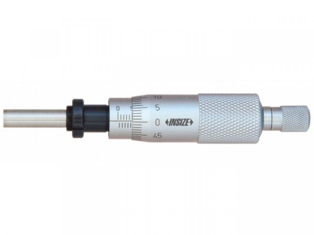 Insize-6381-25W-beépíthető-mikrométer