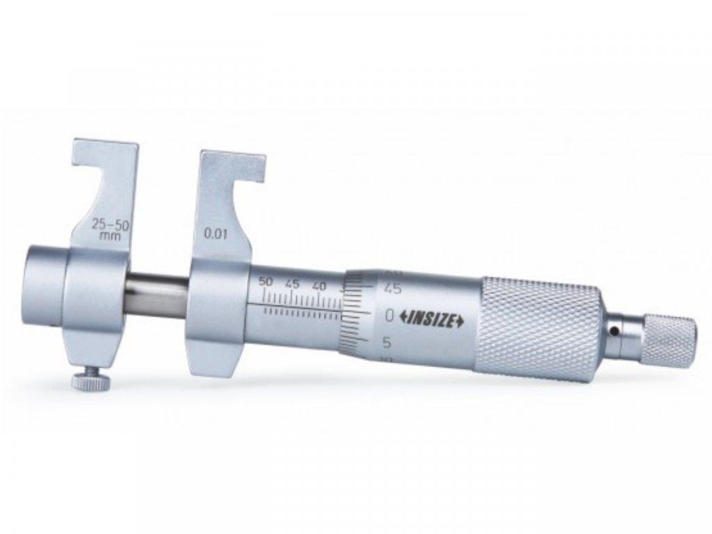 Insize-3220-50-belső-mikrométer