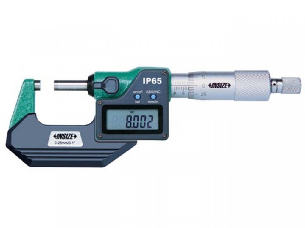 Insize-3101-25A-adatkimenetes-digitális-mikrométer