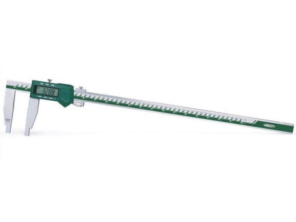 Insize-1106-501-alsó-csörös-digitális-tolómérő