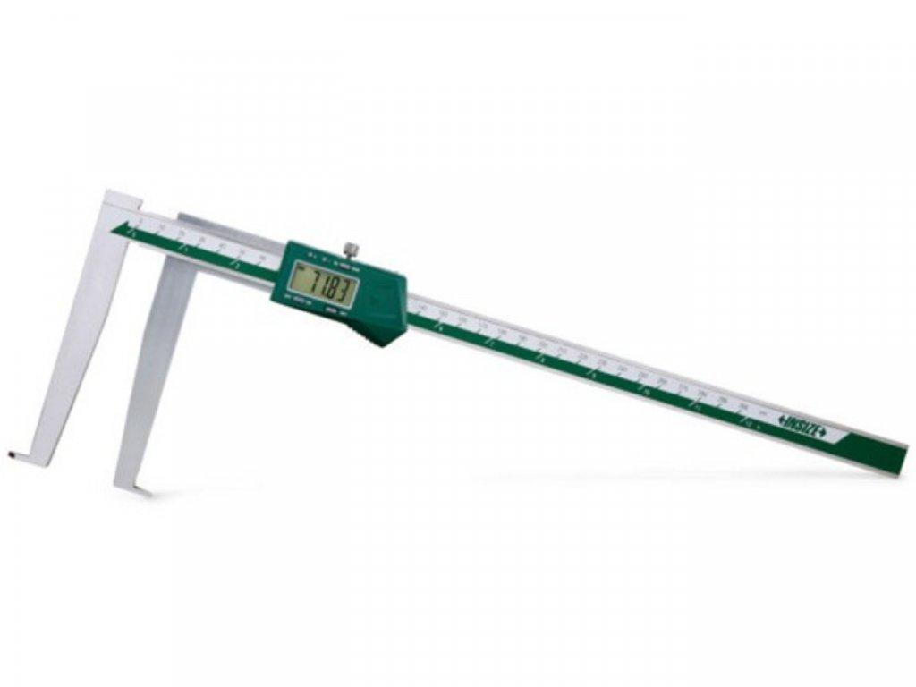 Insize-1178-300-digitális-kifelé-álló-alsó-csörös-tolómérő