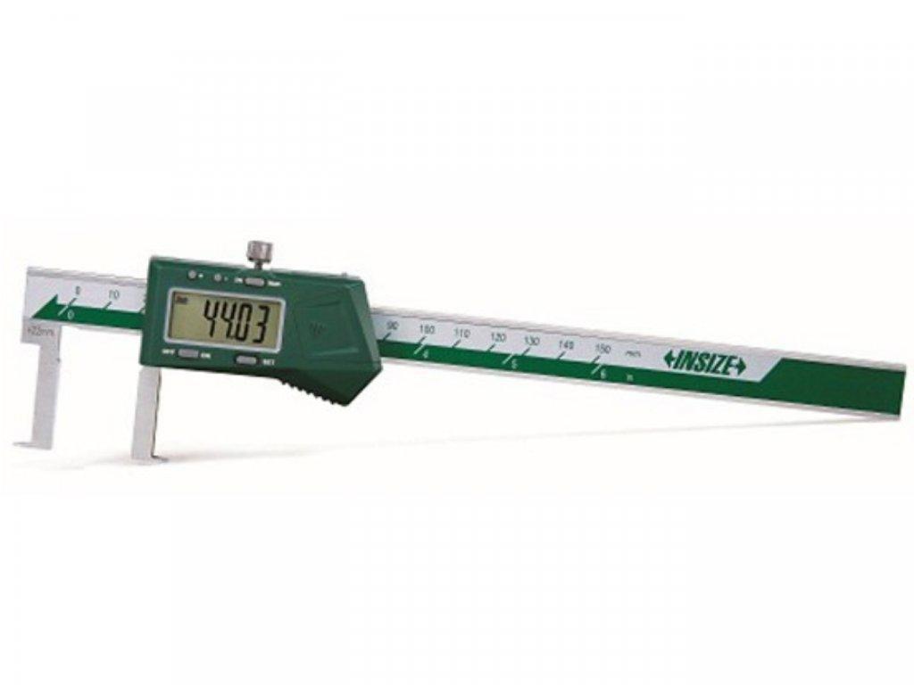 Insize-1120-150A-alsó-kifelé-álló-csörü-tolómérő