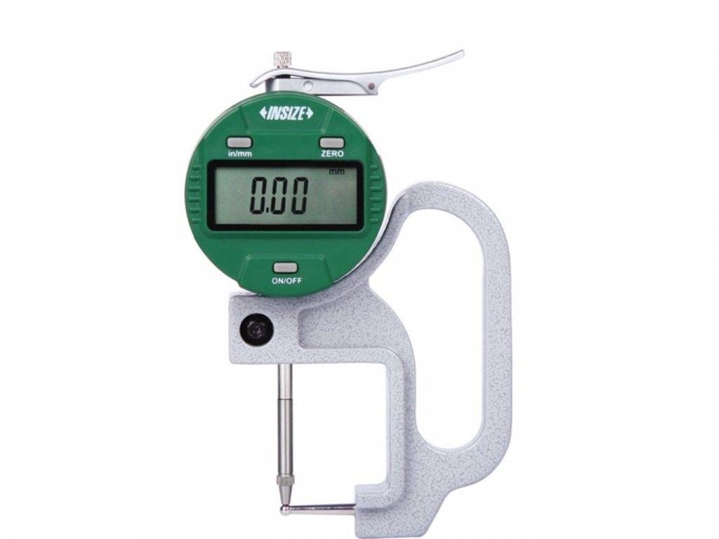 Insize-2876-10-digitális-csőfal-vastagságmérő