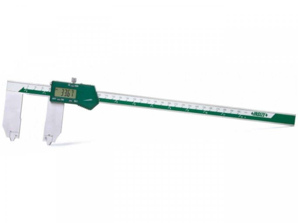 Insize-1179-300-digitális-gyűrű-horonymérő-tolómérő