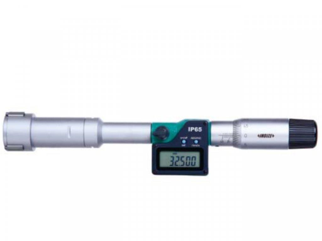 Insize-3127-16-digitális-hárompontos-mikrométer-B