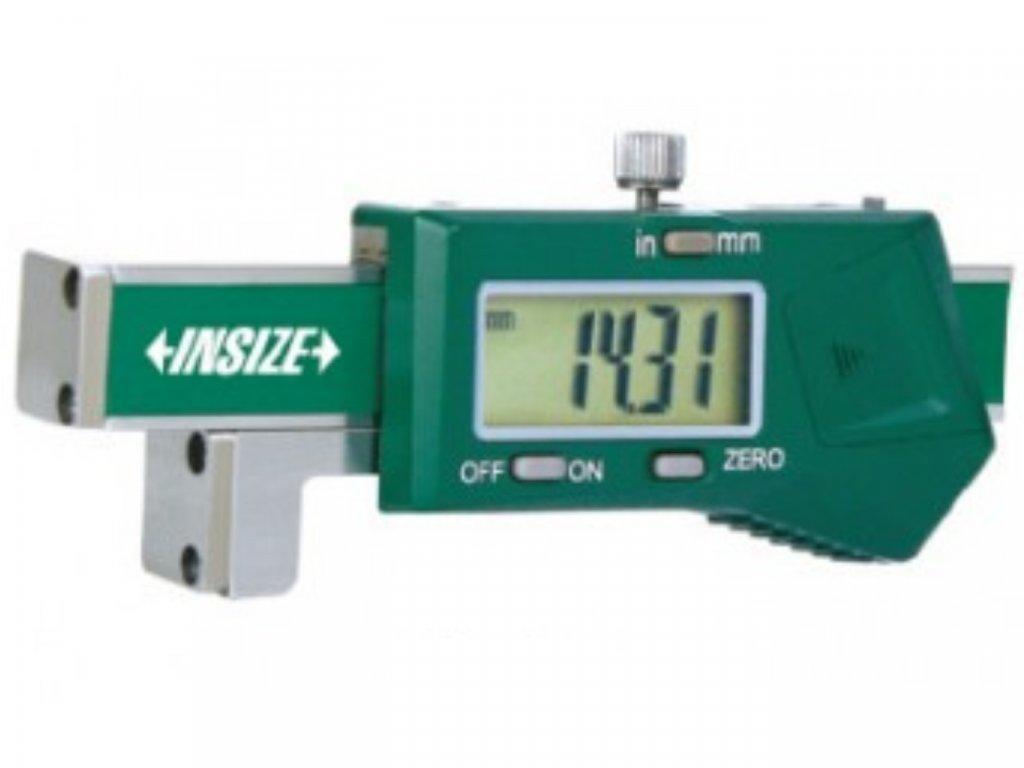Insize-2168-12-digitális-lépcső-mérő-tolómérő-1