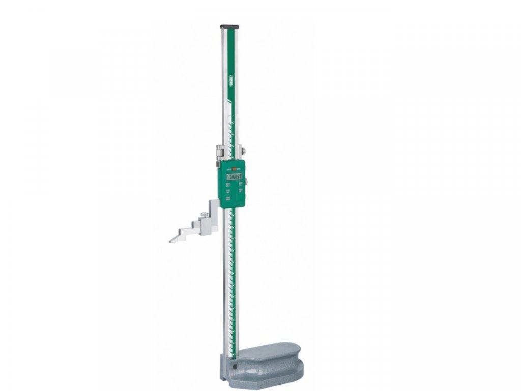 Insize-1150-500-digitális-magasságmérő