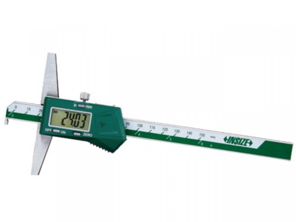 Insize-1142-150A-digitális-horgas-tolómérő