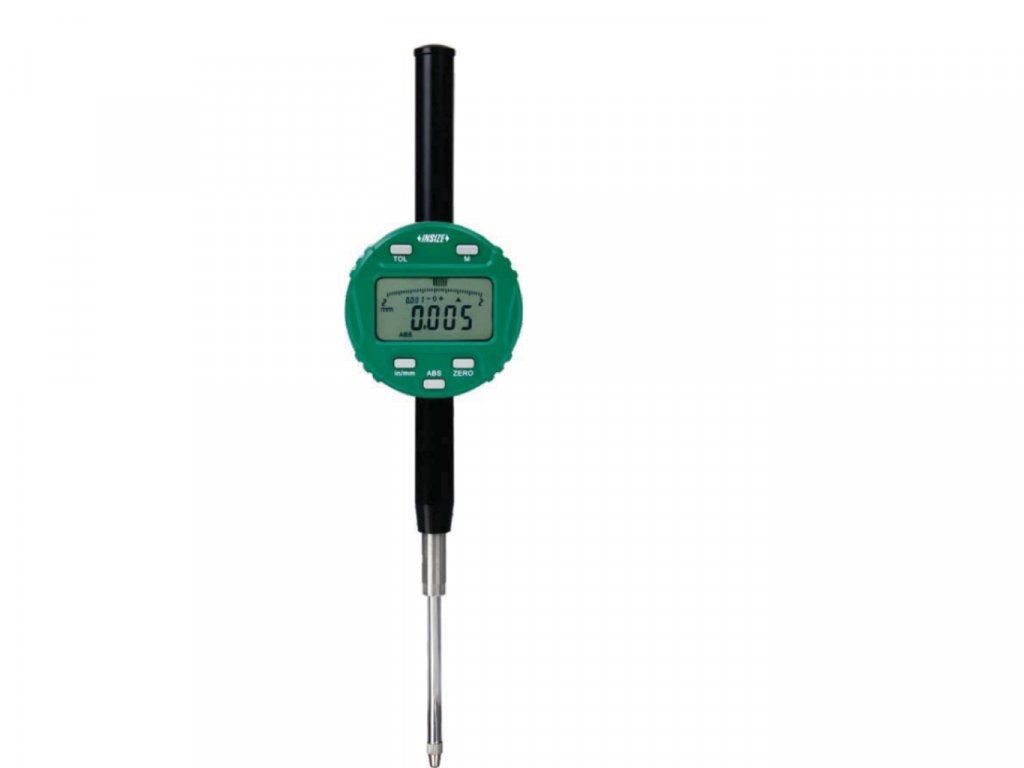 Insize-2103-50F-preciz-digitális-méőóra
