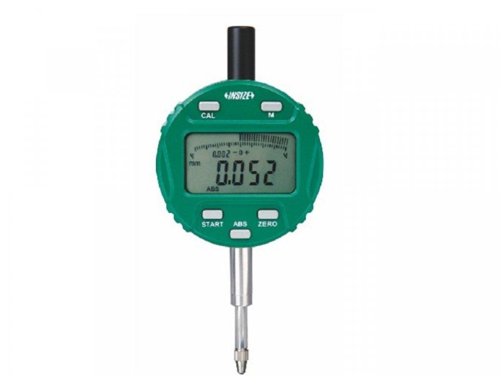 Insize-2108-10F-digitális-mérőóra-furatmérőkhöz