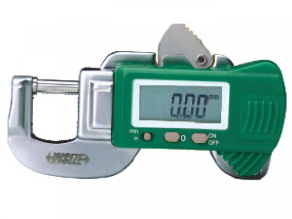 Insize-2166-12-digitális-mérőórás-villás-idomszer
