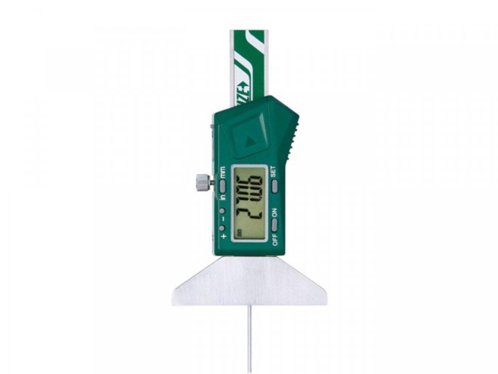 Insize-1140-25-digitális-tűhegyű-mini-mélységmérő