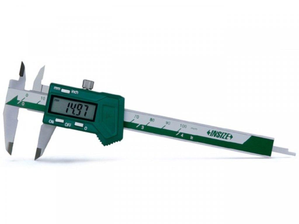 Insize-1111-100A-digitális-mini-tolómérő