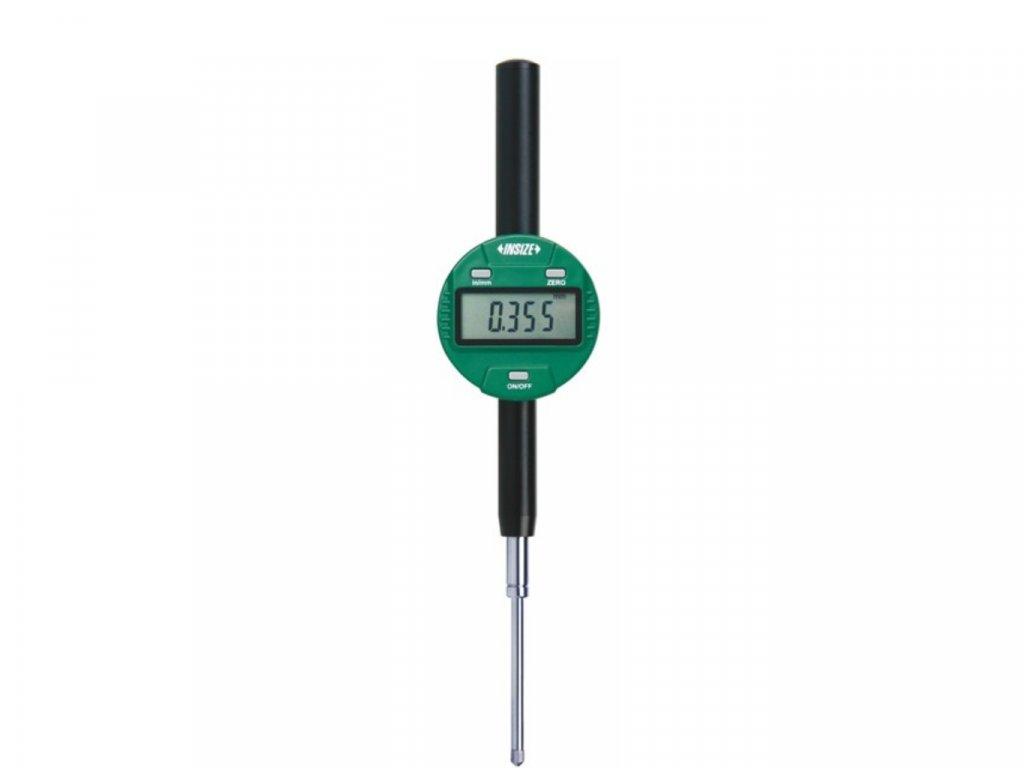 Insize-2112-501F-digitális-standard-mérőóra